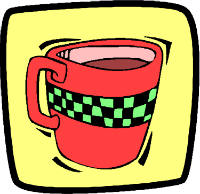 Coffee cup-w200-h200