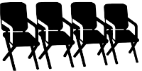 Chairs-w200-h200