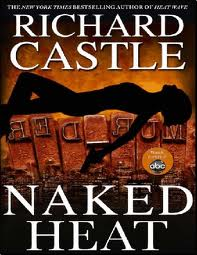 Naked heat richard castle time to write