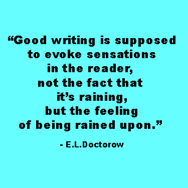 Image result for good writers