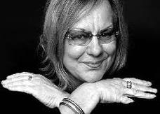 Sue townsend on writing