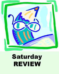 Saturday review books-w250-h250