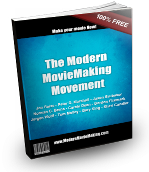 Modern-Moviemaking-Movement-Cover