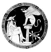 Mythology as plot source for writres-w200-h200