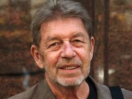 Pete hamill writing tip