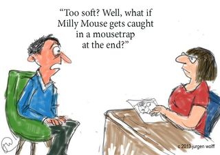 Mouse book toon final