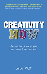 CREATIVITY NOW 2e cover (small)