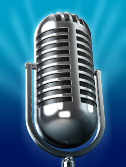 Graphic microphone-2646432_1920