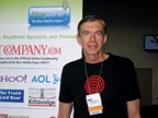 Jw_blogworld07