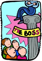 Workers_boss